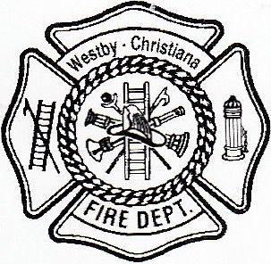 westby-fire-logo