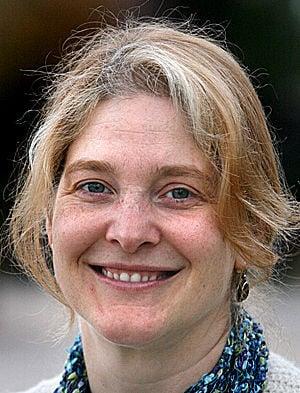 Jane Klekamp