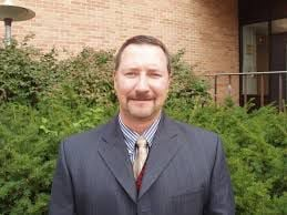 Troy McDonald, Central High School
