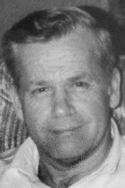 Merlin Duane Wendland