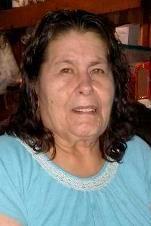 Gloria A. Godfrey