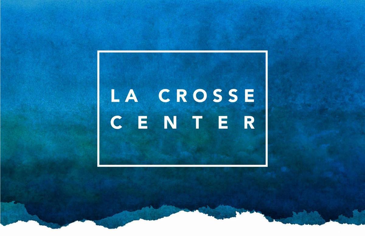 PDF: La Crosse Center proposals presented to city