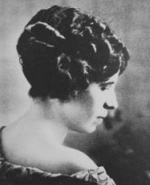 Soledad Chavez de Chacon