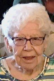 Phyllis A. Weihrouch