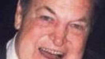Obituary: William P  Skemp - La Crosse Tribune - Obituaries news