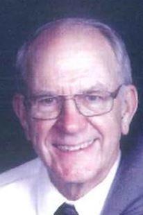 John Puschell