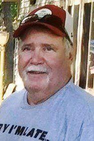 Charles 'Chuck' L. Lenz Jr.