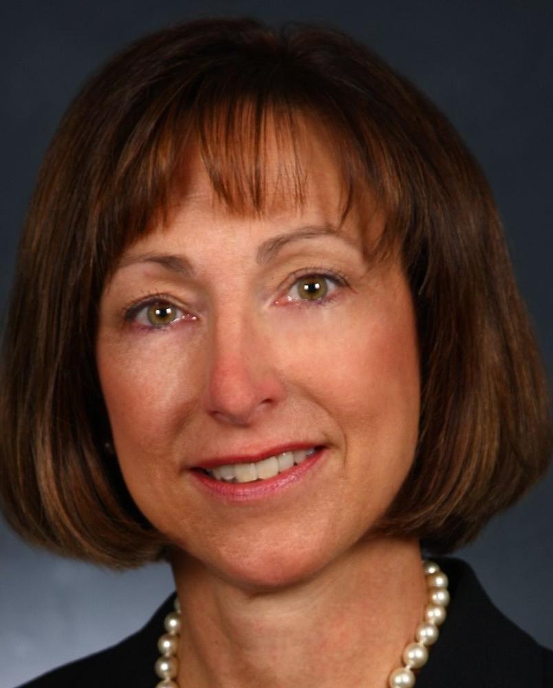 Barbara Nick