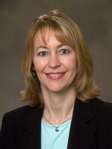 Angela Kohlway