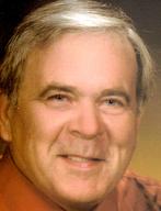 Thomas 'Tom' G. Baker