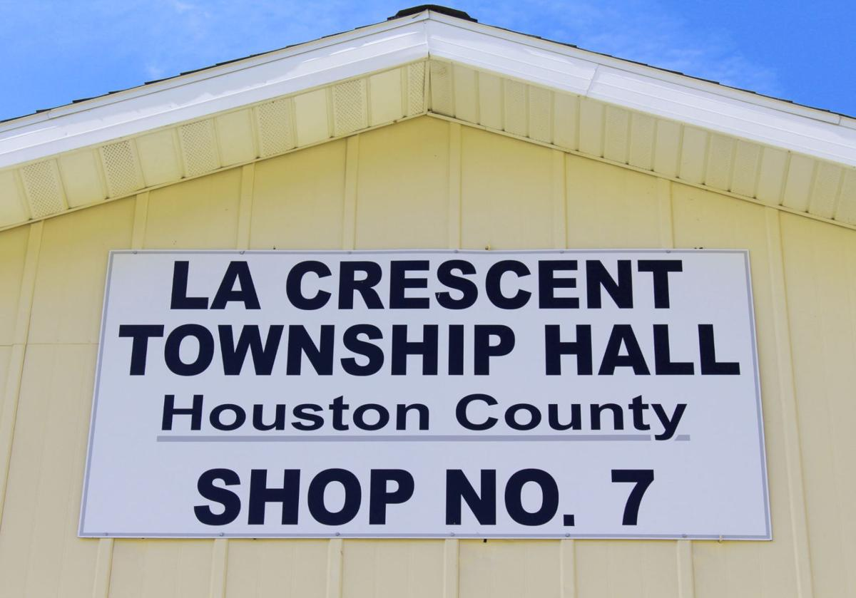 Township Still Working Out Kinks In Animal Rescue Agreement