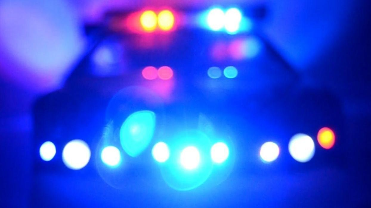 Rural La Crosse woman injured in one-vehicle crash in the town of Coon