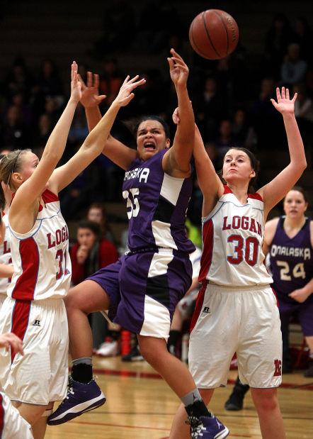 Logan Onalaska Girls 1.jpg