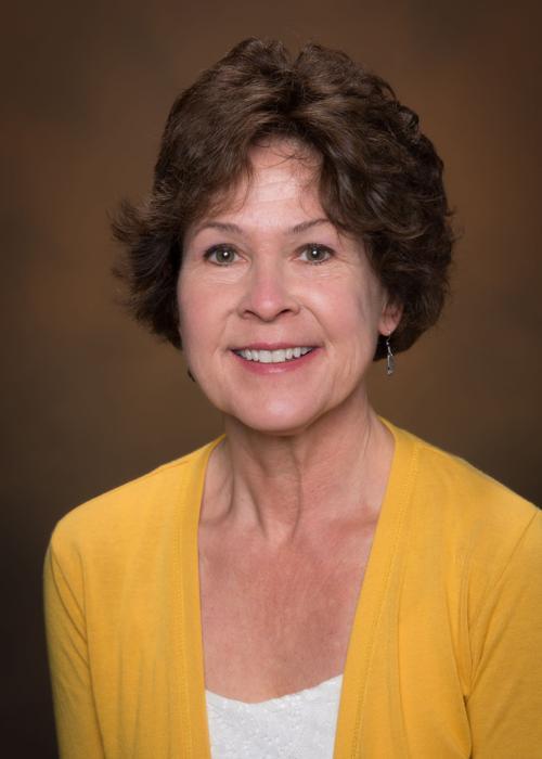 Vicki Boortz - Registered Dietician