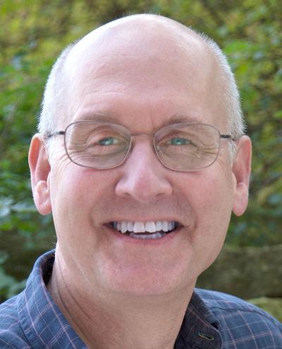 Larry Sleznikow