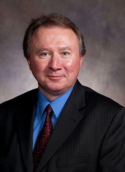 State Rep. Steve Doyle
