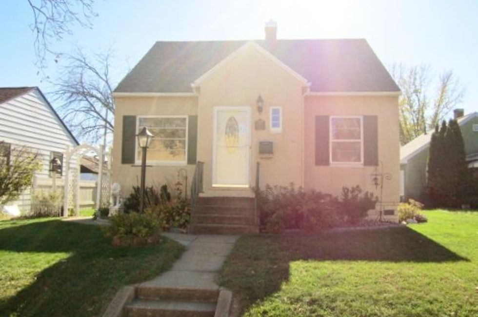 Affordable Starter Homes In The La Crosse Area Home And