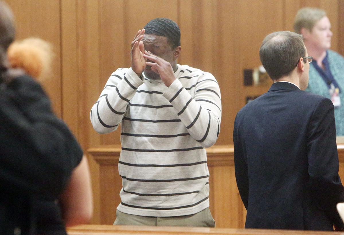Anderson Trial Verdict 1