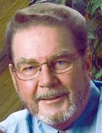 James 'Jim R. Brenengen