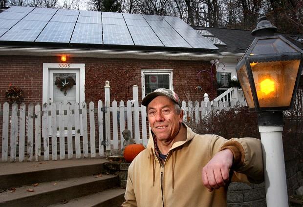 Schultz Solar.jpg