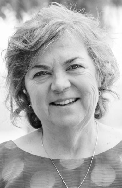 Vicki Lynn Bailey