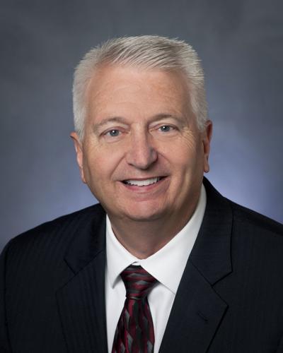 Scott Giltner