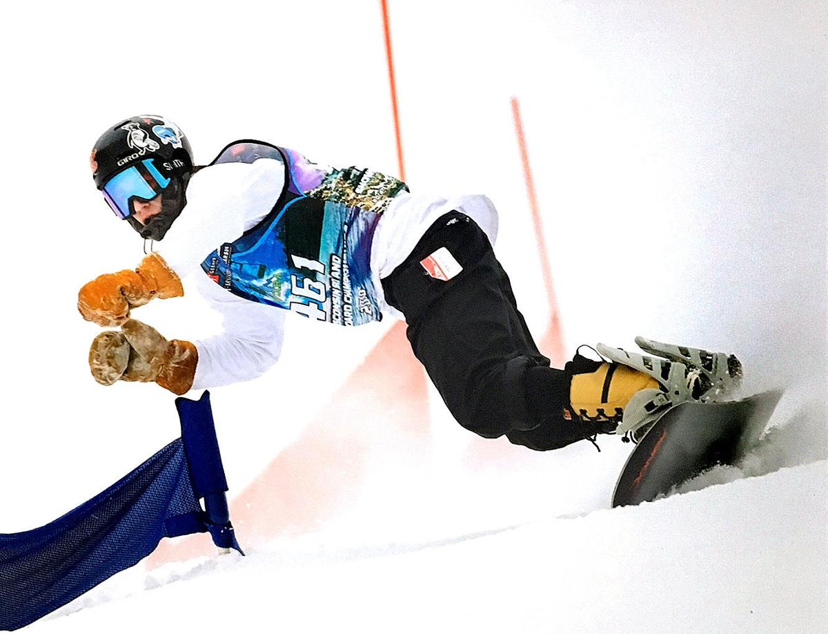 snowboarders-COVER-PHOTO