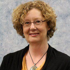 Beth Dolder-Zieke