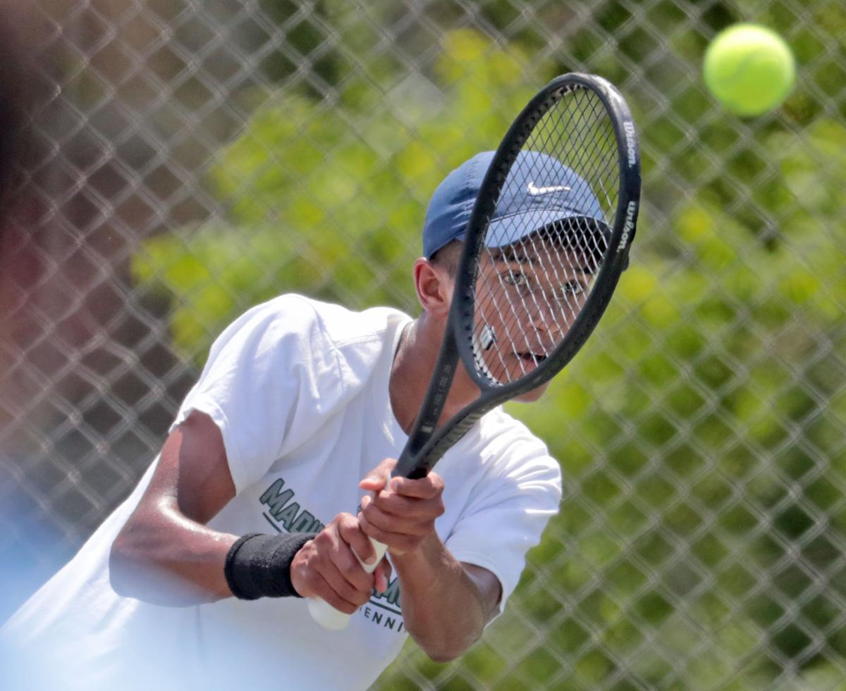 wiaa tennis jump image 6-9