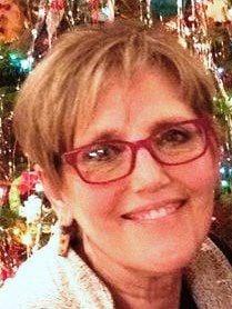 Obituary: Lynnette F. (Beenken) Ludwigsen