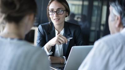 CPA: What Is A Certified Public Accountant?