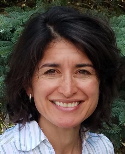 Diana DiazGranados