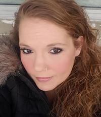 Erin Bushek 2018