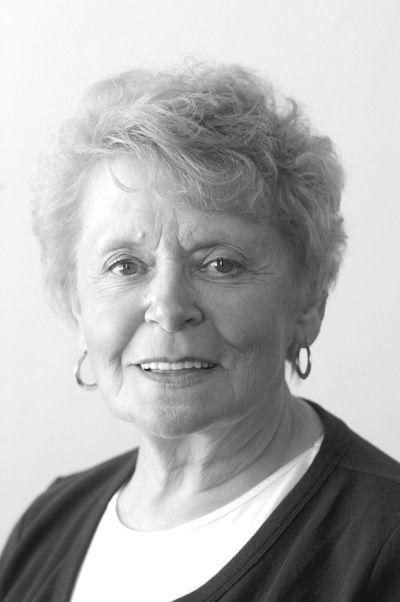 Sandra Humphrey