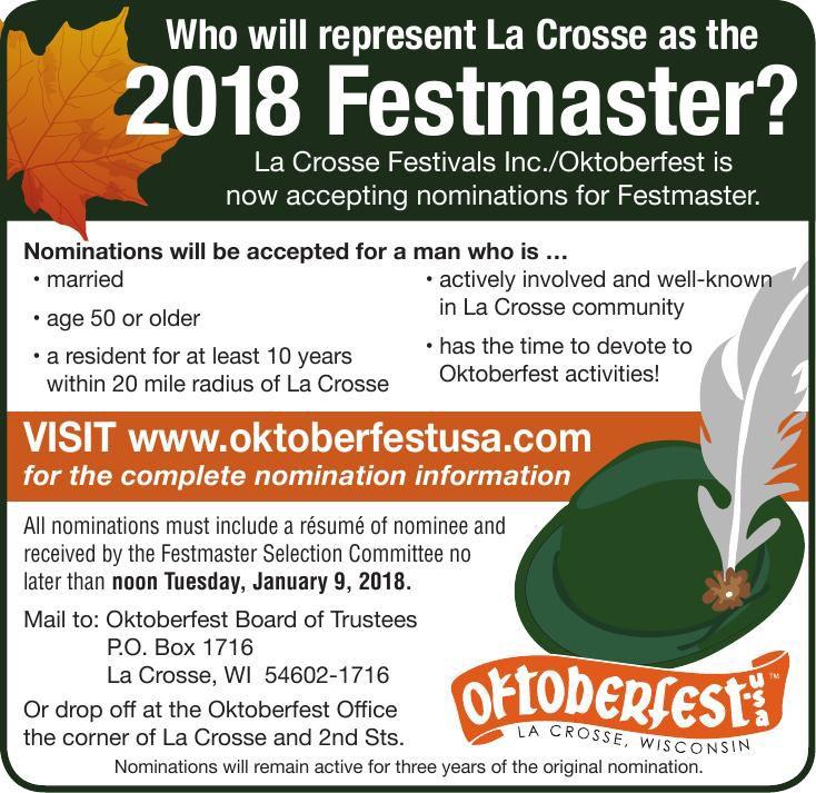 Festmaster