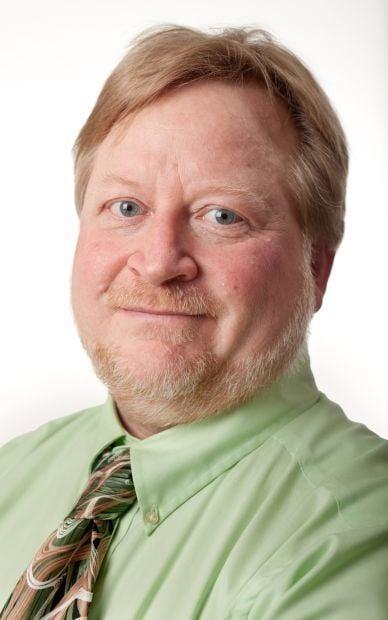 Bill Lueders, Wisconsin Center for Investigator Journalism