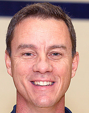 Dave Donarski MUG