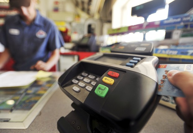 Businesses must balance customer convenience with their bottom line the federal government capped swipe fees which are charged to retailers for each credit or debit transaction in july the move limited credit card reheart Image collections