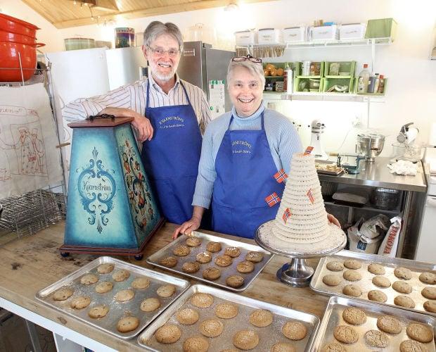 041314-lt-fea-biz-bakery-1