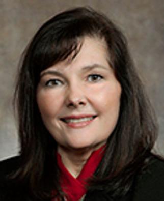 Nancy VanderMeer