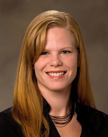 Jessica Rohde mug