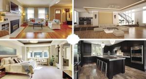 4 pic collage.jpg