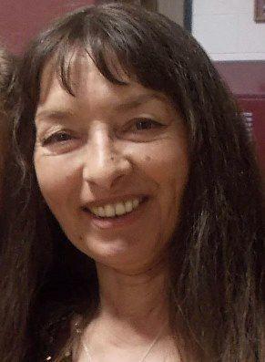 Linda Victoria Schmieder