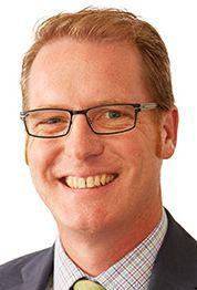 Corey Sjoquist