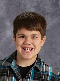 5th Grade - Camden Alfson Grandson of Keith and Patty Nedegaard.jpg