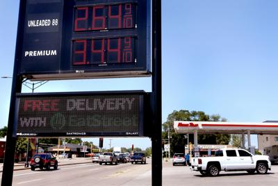 Kwik Trip partners with EatStreet for food delivery