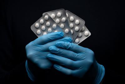 Facebook, Twitter, and YouTube scrub platforms of viral video making false coronavirus claims