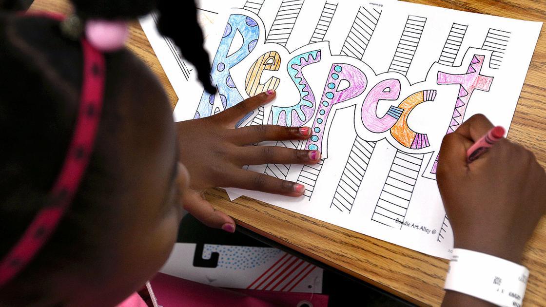 La Crosse area schools see more racial diversity, poverty   Local ...
