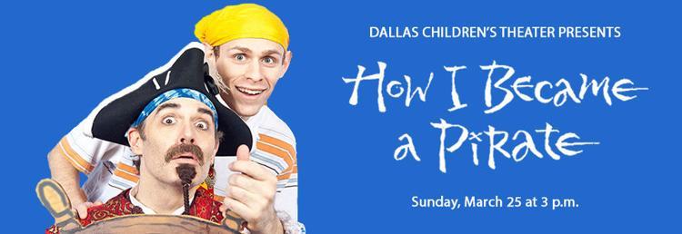 Dallas Children's Theater