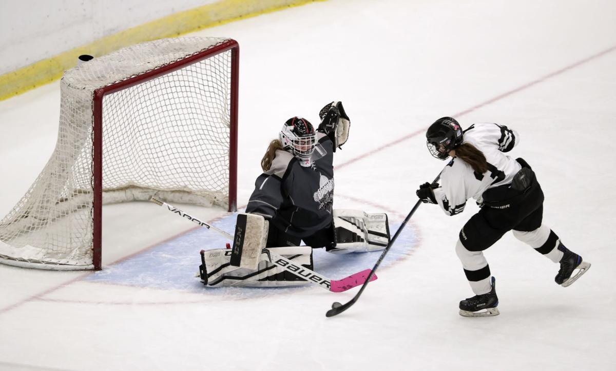 hockey jump photo 3-3